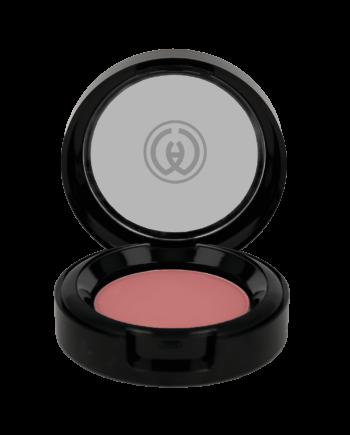 Blush – 2,5g