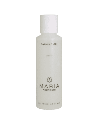 Calming gel – 125ml
