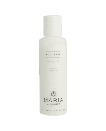 Foot Bath - 125ml - Maria Åkerberg