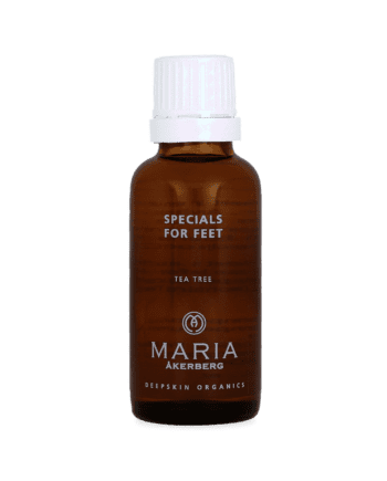 Specials For Feet - 30ml - Maria Åkerberg